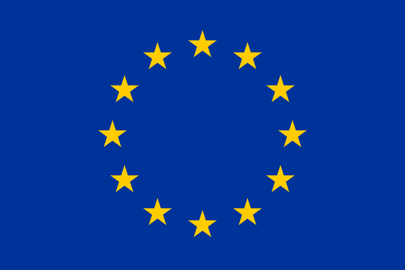 800px-Flag_of_Europe_svg