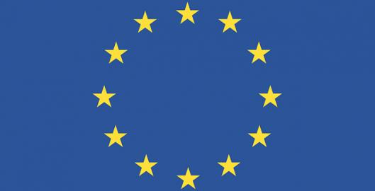 Neuer EU-Aktionsplan für die Kreislaufwirtschaft veröffentlicht