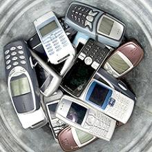 Mobiles_quadrat