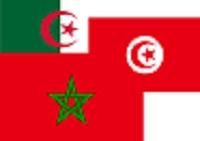 NorthAfrica_Algeria_Marocco_Tunesia