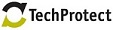 TechProtect2_Logo