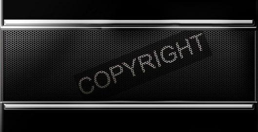 Keine Mehrwertsteuer auf Urheberrechtsabgaben?